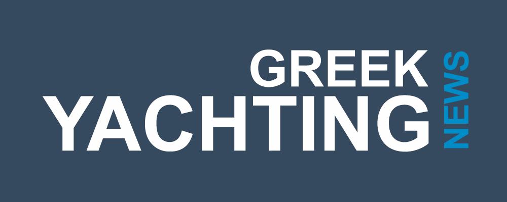 greek-yachting-news-1